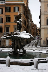 "Roma • <a style=""font-size:0.8em;"" href=""http://www.flickr.com/photos/51794600@N00/6824982601/"" target=""_blank"">View on Flickr</a>"