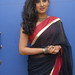 Veda-At-Pressmeet-Pics_35