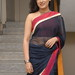 Veda-At-Pressmeet-Pics_62