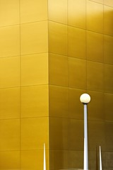 Kunsthal (fritscdejong) Tags: museum groningen architectuur groningermuseum