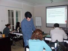 MarkeFront - Mikro Site Tasarımı Eğitimi -  14.01.2012(4)