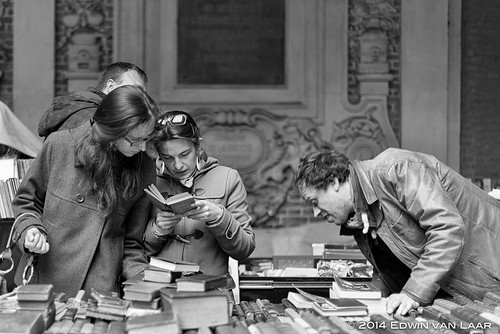 """Lille, France - Street Photography • <a style=""""font-size:0.8em;"""" href=""""http://www.flickr.com/photos/53054107@N06/13816360324/"""" target=""""_blank"""">View on Flickr</a>"""