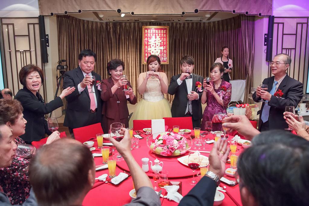 國賓大飯店,台北婚攝,台北國賓大飯店,台北國賓,國賓婚攝,台北國賓婚攝,台北國賓大飯店婚攝,婚攝,柏盛&婷凱103