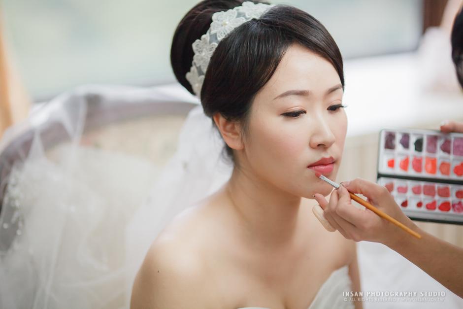 [婚禮記錄] Herbwei+Avon// 婚禮 @ {君品}