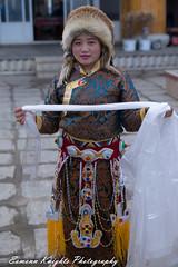 DSC03537 (fun in photo's) Tags: china travel photography la photo sony shangrila knights yunnan eamonn a7r