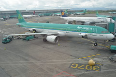 EI-CPE A321 Dublin 5-25-15 (THE Holy Hand Grenade!) Tags: geotagged airbus dub aerlingus dublinairport dublinireland a321200 nikond610 nikkor35105mm3545af