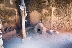 049 (Michael Williams Photography) Tags: atlasmountains morocco marrakech approved ouarzazate saharadesert atbenhaddou doorofthedesert siteofnumerousmovies exampleslawrenceofarabiajewelofthenilelasttempationofchristgladiatorusedinpartsofgameofthrones