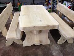 IMG_1266 (serafinocugnod) Tags: legno tavoli
