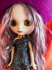 _DSC4427 (Jianimal Doll Fashion) Tags: fashion j miniature doll barbie bjd pullip blythe fabrics fashiondesign dollclothes dollphotography barbieclothes blytheclothing dollclothing dollfashion blytheclothes dollaccessories jdoll playscale dollcouture bjdclothing bjdfashion barbieclothing bjdclothes