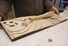 plastico taglio laser legno Damiano Fossati wahhworks (2)