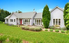 518 Ellsmore Road, Exeter NSW