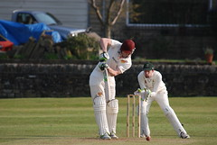 "Playing Against Horsforth (H) on 7th May 2016 • <a style=""font-size:0.8em;"" href=""http://www.flickr.com/photos/47246869@N03/26878530725/"" target=""_blank"">View on Flickr</a>"