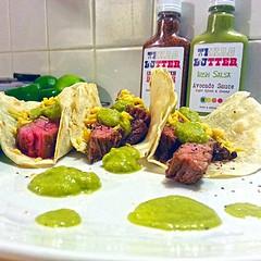 Hey, taco, que paso? Thought I was your only vato... . . #texas #texasbutter #irishsalsa #homemade #bluefajitas #beefme #avocado #texastornados #myfav #mesquite #doingwhatilove #natural #salsa #texashotsauce #madeintexas #texasgrilled #goodgawd #cottonmou (texasbutter@att.net1) Tags: favorite food love beautiful dinner bacon yummy texas yum natural eating beef comida myfav delicious eat foodporn homemade spices mesquite chef barbecue hotsauce yumyum munchies foodie texasbbq smoked getinmybelly picoftheday foodblog foodgasm instafood foodpics my365 madeintexas sharefood goodgawd doingwhatilove forkyeah texashotsauce thedailybite texasbutter instafoodie eeeeeats texasbuttersauce