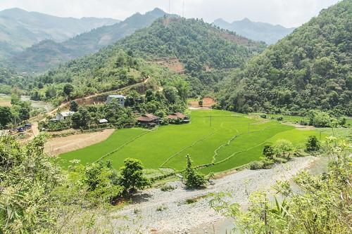 bao lac - vietnam 30