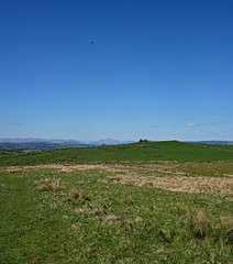 So Far Away (Bricheno) Tags: scotland escocia szkocja schottland scozia renfrewshire cosse howwood whittliemuir  esccia   bricheno scoia
