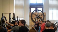 Technisches Museum-014