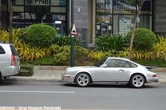 RUF Porsche 911 (Edrian1011) Tags: mercedes walk wheels huracan ferrari mercedesbenz subaru toyota bmw mustang m3 audi fordmustang corvette lamborghini rs v10 gallardo supercars ruf chevroletcorvette porsche911 celica dpe gt3 997 e46 libery sclass 911turbo boxter superleggera lancerevo brz nissangtr audir8 mitsubishilancerevo ferrari360modena bmwconvertible porsche997 porsche997turbo 997turbo 911gt3rs porsche993 911carrera