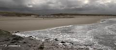 Storm at Texel. #texel storm #amazing #clouds #cloud #wolken #rain #regen #wadden #waddeneiland #canon #justin #sinner #pictures #nature #natuur #beach #strand #sea #zee #sand #sky #photographer #waves #golven #stunning #grey #noordholland #holland #lucht (JustinSinner.nl) Tags: pictures justin sea sky cloud storm holland beach nature rain clouds strand canon grey wadden waddeneiland amazing sand waves photographer natuur wolken zee stunning lucht sinner regen texel noordholland golven