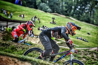 Kalnica Bike Festival 2016. it was a blast.