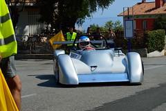 _DSC_0010 (Umbrella_Corp_06500) Tags: sun riviera cte voiture course prototype formule1 menton voitures courses chrono comptition