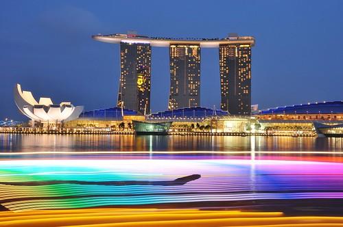 singapour 50