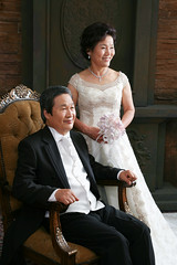 IMG_4749.jpg (corean) Tags: 아버지 가족사진 촬영 스튜디오 칠순