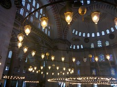 IMG_20160604_115559 (Pino Pinto) Tags: architecture turkey istanbul mosque architettura moschea turchia