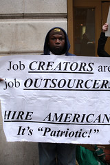 Patriotism (Palinopsia_Films) Tags: newyorkcity newyork film corporate oakland march justice riot movement cityhall rally declaration protest documentary police financialdistrict solidarity 99 revolution marines wallstreet adbusters bigbrother anonymous demonstrations injustice brutality bolex manifestation corruption policebrutality libertysquare corporations generalassembly inequality angenieux occupation manifest sargeant ows newnewyork occupy zuccottipark economicinequality scottolson theworldiswatching arabspring palinopsia peoplesmic occupywallstreet wearethe99 palinopsiafilms