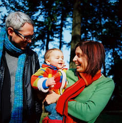 AR06949_AR06949-R1-E012 (Alicia J. Rose) Tags: familyportraits forestpark falltrees cutetoddler aliciajrose bigforest tinylumberjack