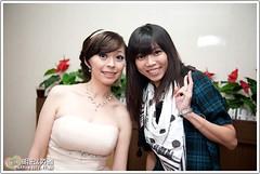 20111120-spec-041 (HLMomentStudio) Tags: wedding nikon d800 sb800 2470 wewedding d700 sb900 nikon35mmf14 nikon2470mmf28 hlmoment 恆蘆創意室 存取幸福