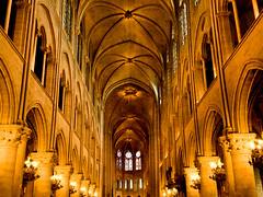 Notre Dame de Paris (revisited) (Simonlphoto) Tags: city france holiday paris simonlphotolivecom notre dame eiffel tower