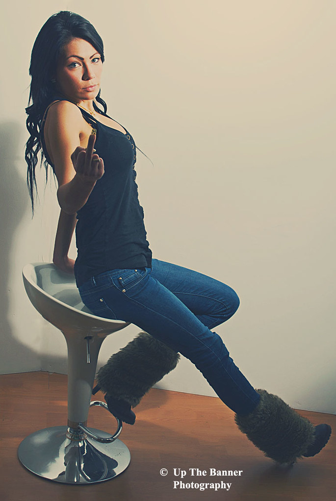 shannon city black single women Personal ads for shannon city, ia are a great way to find a life partner, movie date, or a quick hookup personals are for people local to shannon city, ia and are for ages 18+ of either sex find .