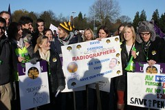 "Cambridge radiographers • <a style=""font-size:0.8em;"" href=""http://www.flickr.com/photos/70374911@N07/6432145117/"" target=""_blank"">View on Flickr</a>"