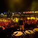 30 - Slightly Stoopid 2011-11-26 Belo Horizonte, Brazil @ Planeta Brasil Festival