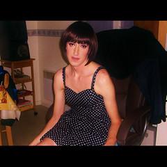 asian travestis dress