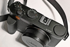 Leica Camera AG X1 : IMAGES TAKEN WITH A Leica D-Lux 5 : Beauty meets Beauty (|| UggBoyUggGirl || PHOTO || WORLD || TRAVEL ||) Tags: travel friends dublin black sunshine photography fly favorites health views points faves hotels performer newcamera discovery justdoit comments beautifulmoments signin viewers stability stateoftheart insights lookingbeyond totheworld irishlove irishpride muchmore hiltondublin irishluck milesandsmiles shootandshare x1camera leicax1 hiltondublinairport ugggirl leicadlux5 uggboy manymorebeautifuldecadesahead sinceseptember29th2009 signupandenjoy togetherwithloveandfun moremoreflickrdecades smilesandalwaystravelahead ourgreetingsofloveandhappiness evoloveandexploreatalltimes 2plusyearflickranniversary