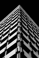 (Tabbo107) Tags: max building architecture canon eos high architektur rise institut kiel beton hochhaus rebelxs rubner 1000d kissf