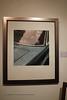 A&D_Hypergallery_Peter_Gabriel_1_2085 (Firing Canon) Tags: car artgallery album albumcover 1977 petergabriel hipgnosis stormthorgerson adgallery petergabriel1 hypergallery