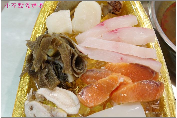 魚羊鮮第八味火鍋 (25).JPG