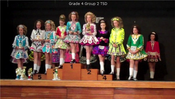 Class Feis - May 2011 (14)