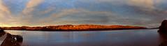 morningpano (C. Eichelberger) Tags: new york color college port canon 50mm student florida charlotte bokeh marist poughkeepsie cropped cody 18 amateur sensor eichelberger t2i