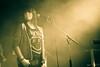Charlotte of Last Call (Rob Ellis') Tags: sony flash f wireless 28 mm alpha f18 18 strobe a77 1650 f38 digitalcameraclub a77v