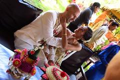 Chiang Mai Wedding Week