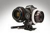 Spartan DSLR and Video Bundle (cinevate106) Tags: spartan cinevate videorig dslrrig