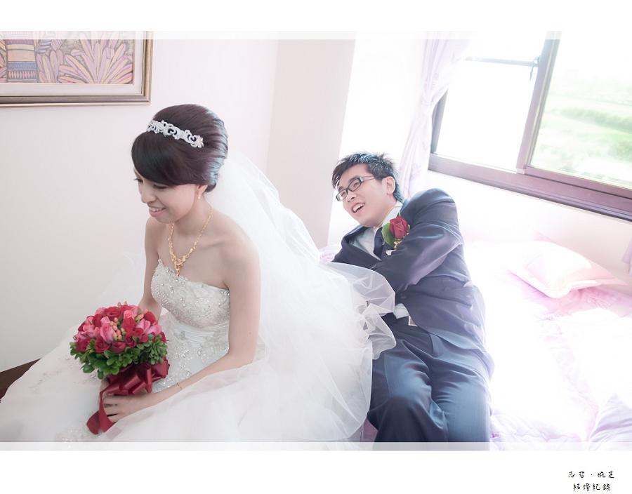 志哲&婉芝_093