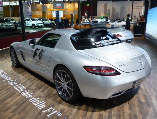 Motorshow 2011 206