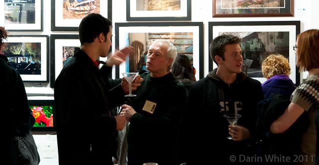 Silicon W art show (144)