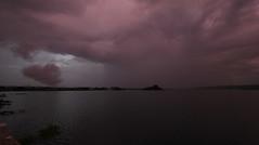 Guatemala - Lago Petén Itzá (Galeon Fotografia) Tags: lake flores lago see meer guatemala peten sjø sjö lawa озеро laku гватемала lagopeténitzá γουατεμάλα galeonfotografía