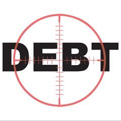 Personal Finance Loans