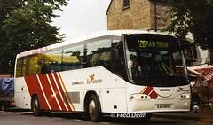 Bus Eireann SR7 (01D86930). (Fred Dean Jnr) Tags: july2003 scania kildare sr7 buseireann irizar buseireannroute126 01d86930